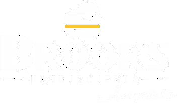 logo-branco